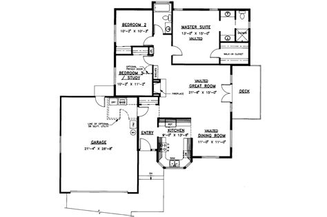 home plan designs jackson ms scintillating house plans ms pictures best inspiration