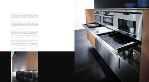 lade sospese cucina cucina modello free di composit
