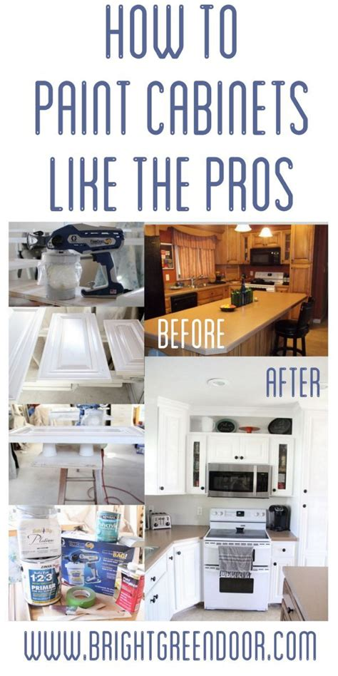 best paint sprayer for cabinets 4682 best images about top vintage style diy bloggers on
