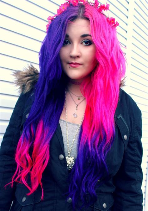 black colored hair 17 best images about dyed hair pastel hair on