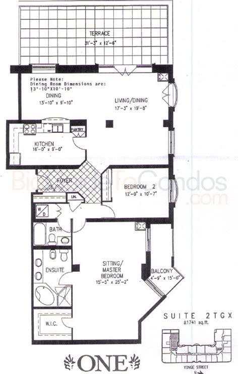 one balmoral floor plan one balmoral floor plan one balmoral floorplan 3 bedroom