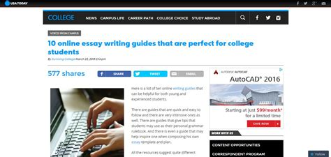 write my paper org 25 resources for every student to become an essay writer