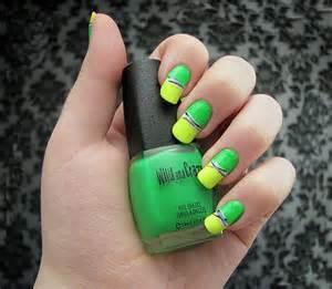 nail art designs aelida