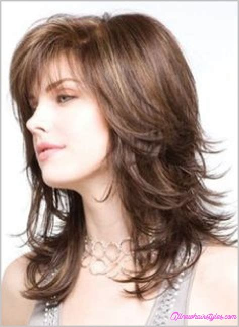 longer shag for older woman long hairstyles long hair shag haircuts allnewhairstyles com