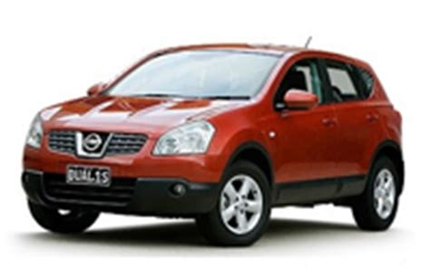 nissan dualis 2015 nissan dualis rogue qashqai 2007 2015 repair manual