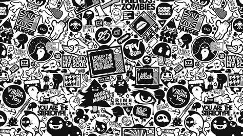 imagenes en blanco y negro de los beatles wallpapers en blanco y negro hd llevatelos im 225 genes