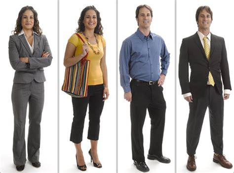 what to wear to a job interview workopolis blog