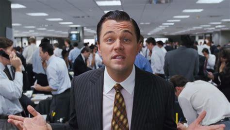 wall banker total frat move wall banker tells summer interns