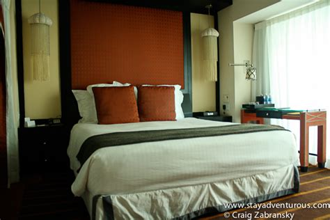 sobe room where to stay in south hotel victor stay adventurous mindset for travel