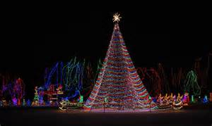 mankato lights mankato lights minnesota family travel