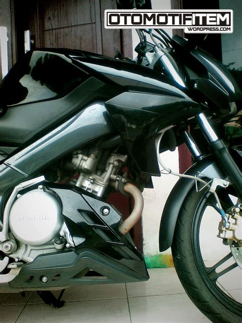 Cover Lu New Vixion Model Tranformer pasang cover engine transformer di nvl otomotifitem