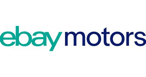 ebay motors ebay motors introduces new tire installation service and