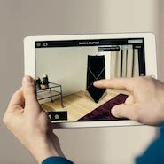 beohome design app top 10 luxury brand mobile marketers of q1