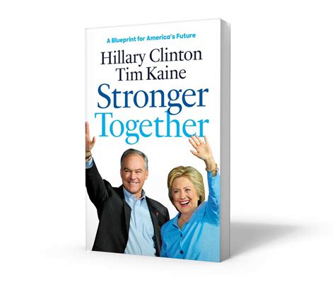 biography hillary clinton book stronger together ebook by hillary rodham clinton tim