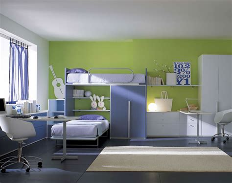 All Rooms Furniture by Room Modern Rooms Design Furniture Modern