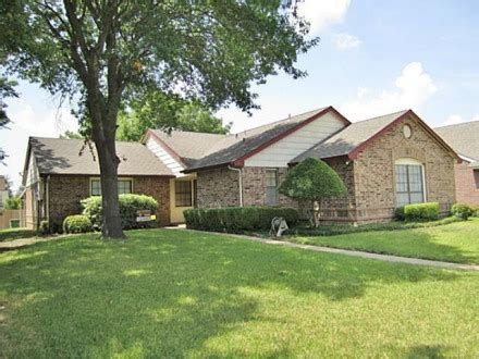 house for rent in garland tx house for rent in garland tx 800 3 br 2 bath 5186