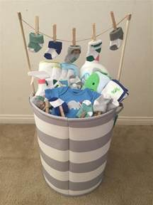25 best ideas about baby shower presents on pinterest delightful order relaxation gift basket idea