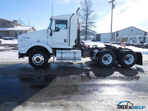 buy kenworth t800 2014 kenworth t800 for sale html autos post