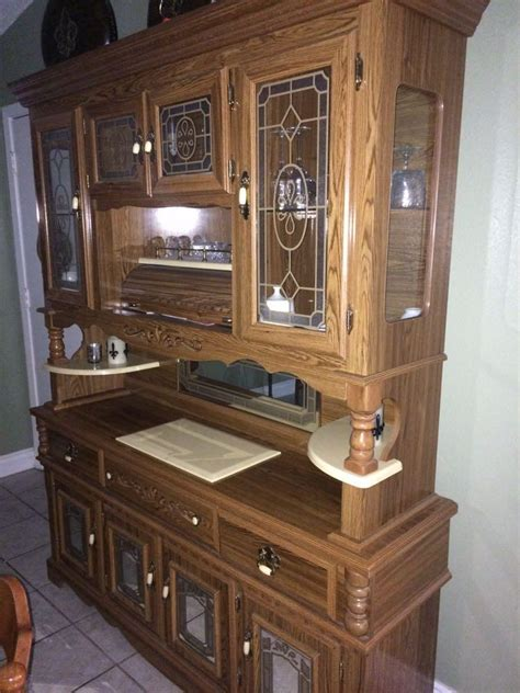 find  dining room hutch  sale