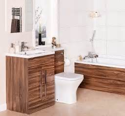Bathroom Showers Designs Full Bathroom Suites From Only 163 179 97
