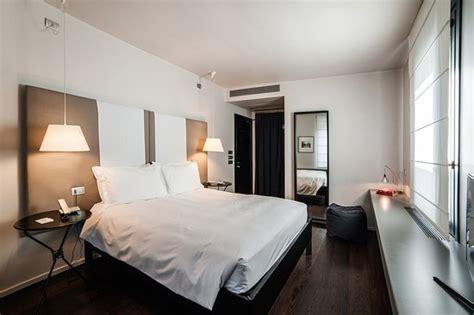 hotel casa poli hotel casa poli mantova prezzi 2018 e recensioni