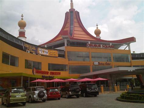 Genset Silent Murah Semarang Merk Faw segera hadir pameran hartech genset di cibubur square
