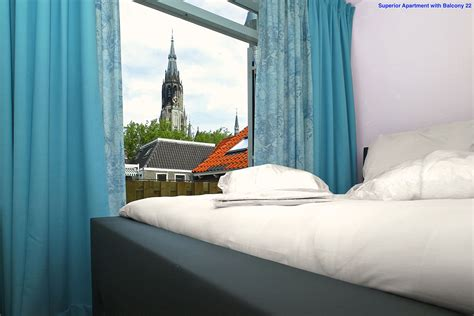 apartment with balcony superior apartments with balcony luxury apartments in delft