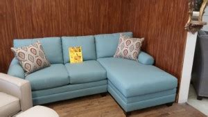 custom furniture mooresville nc brawley furniture
