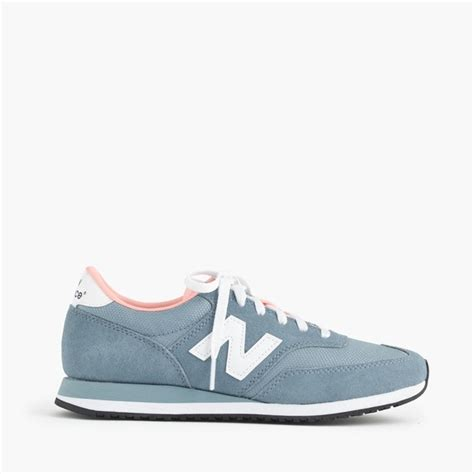 new balance 620 sneaker j crew s new balance r for j crew 620 sneakers
