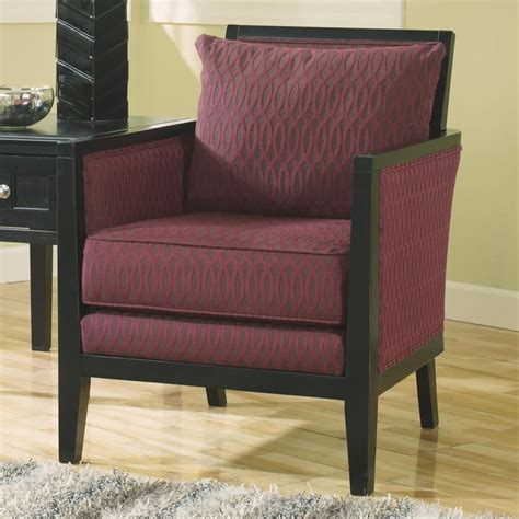 ashley furniture dinelli sofa 1000 images about take a seat on pinterest accent