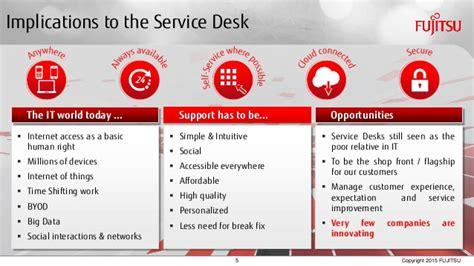 next generation service desk next generation service desk