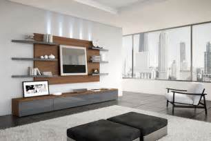 Decorating Ideas For Living Room Paint Living Room Modern Living Room Paint Colors Modern