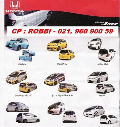 Spion Honda City 2010 selamat datang di indomegah jaya auto pusat bodykit