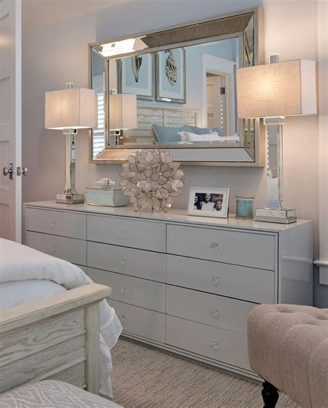 ideas  bedroom mirrors  pinterest white bedroom decor grey bedrooms