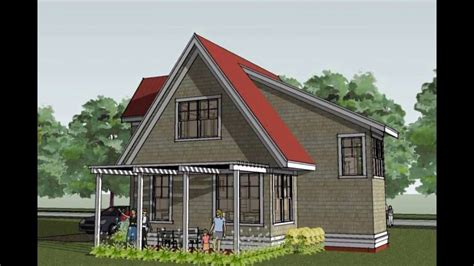small cottage house designs small cottage house plans small cottage house