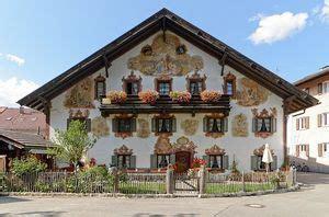 Bayern Germany Birth Records Oberammergau Bavaria Germany Genealogy Genealogy Familysearch Wiki