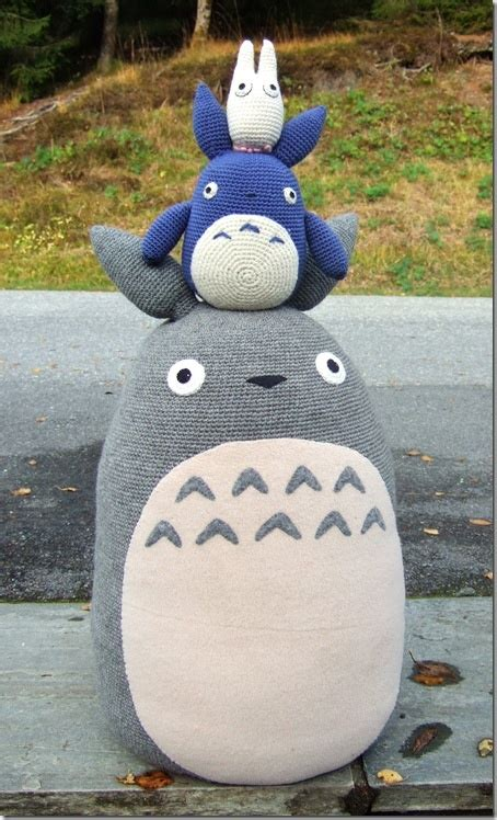 Shower Cap Totoro 198 best images about totoro on buses flute