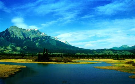 beautiful images beautiful nature background wallpaper 1920x1200 29378
