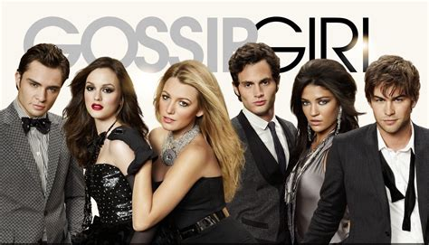 Gossip The Series by Gossip Cast Gossip