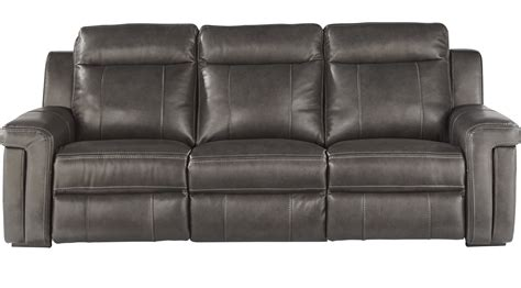 astoria grey oxford leather sofa oxford leather sofa brown leather sofa with steel legs