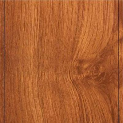 cherry home legend cherry laminate
