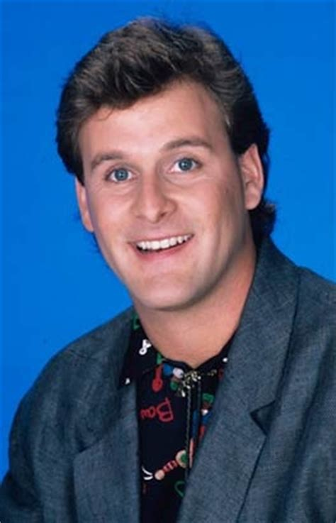 full house joey joey gladstone full house wiki