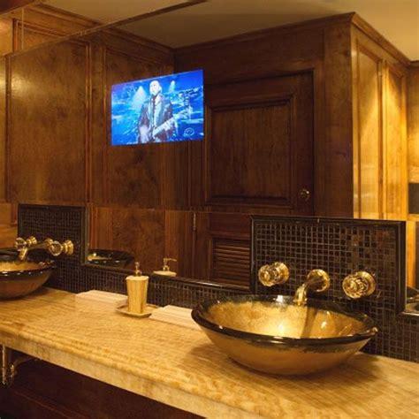 bathroom television best 25 bathroom tvs ideas on pinterest tvs for
