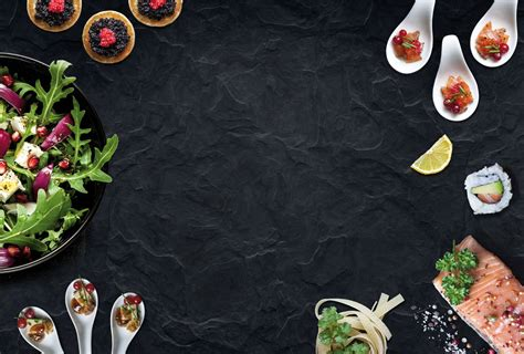 Nice Table Designs by Welcome To The Ibiza Catering Taste Is Our Signature The