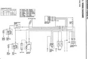 onan 6000 generator wiring diagram onan free engine image for user manual