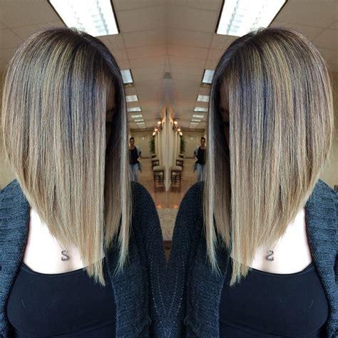 22 Cute & Classy Inverted Bob Hairstyles   Pretty Designs