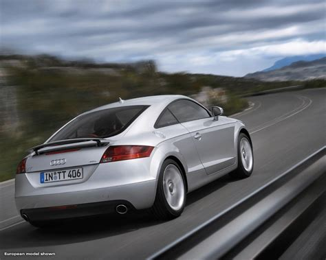audi manufacturer auction results and data for 2008 audi tt conceptcarz