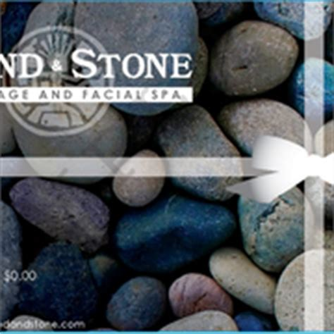 Hand And Stone Gift Card - hand stone massage and facial spa day spas phoenix az reviews photos yelp