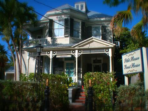 florida key west florida bed and breakfast