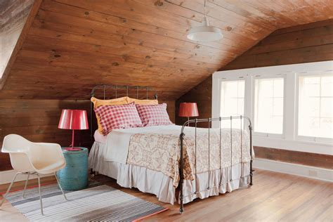 Upstairs Bedroom Gracious Guest Bedroom Decorating Ideas Upstairs Bedroom Ideas